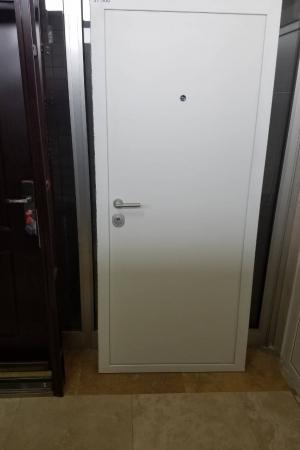 Sigurnosna vrata Royal 03