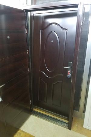 Sigurnosna vrata Royal 10
