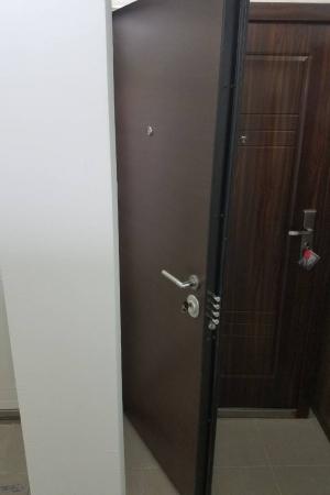 Sigurnosna vrata Royal 13