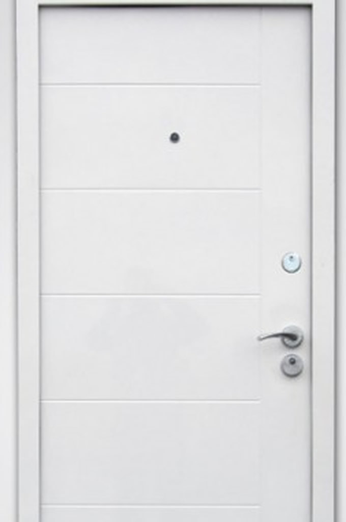 Sobna vrata – Sankara